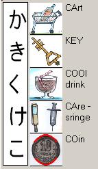 hiragana_mnemonics