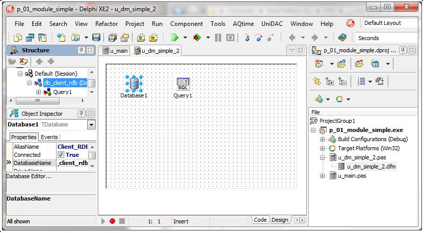 simple_datamodule