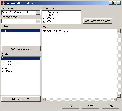 commandtext_editor