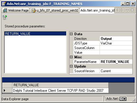 stored_procedure_select_net