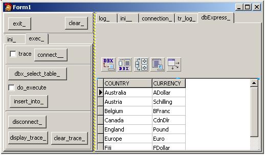 sqldataset_dataprovider_clientdataset