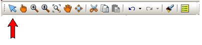 cursor_toolbar