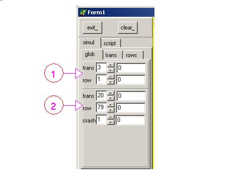 simulation_global_parameters