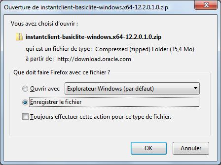 orace_instant_client_zip