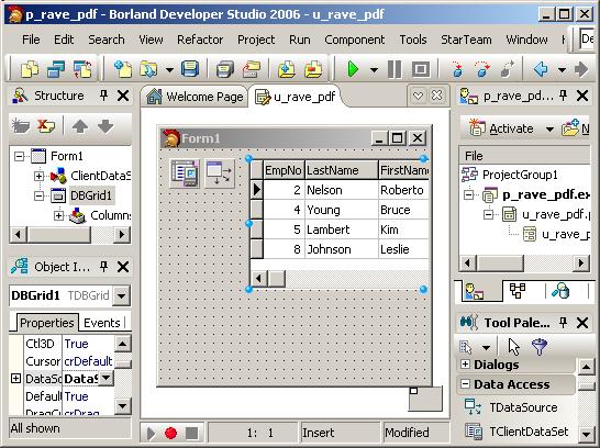 dataset_setup