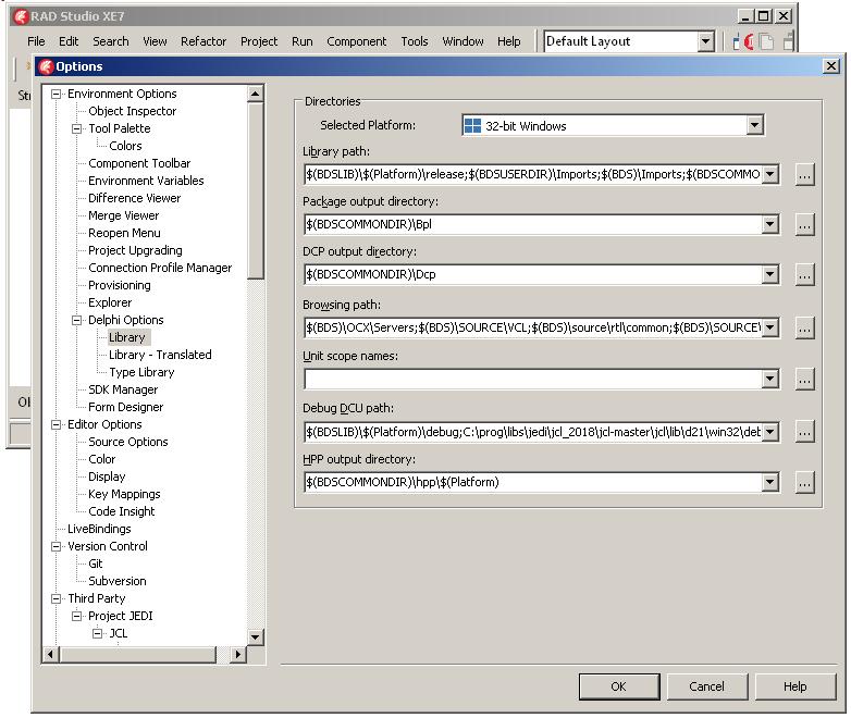 tools_options_delphi_options_library