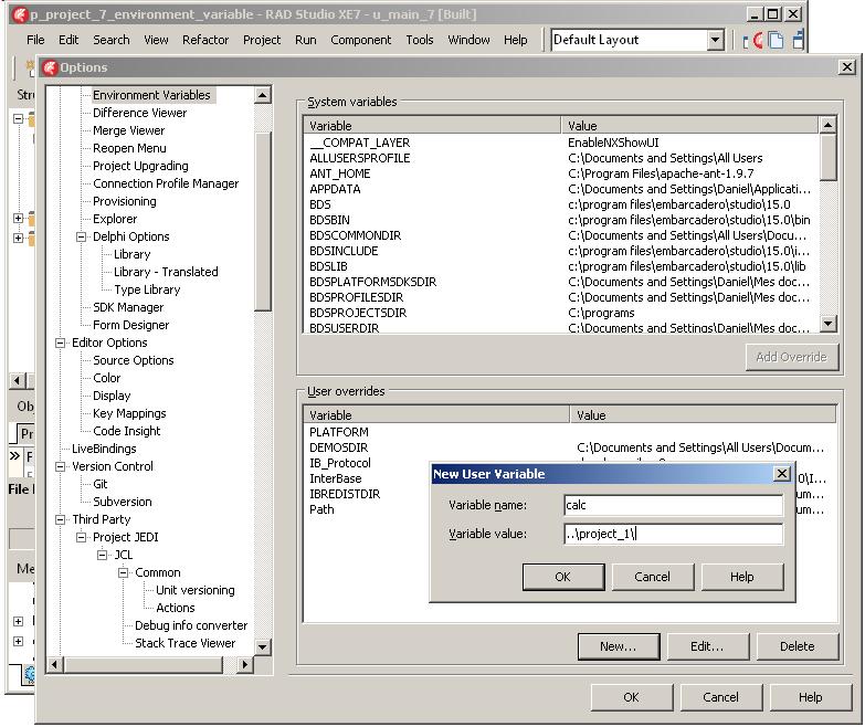 custom_environment_variables