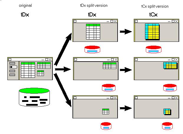 devx_06_dataset_mock_2
