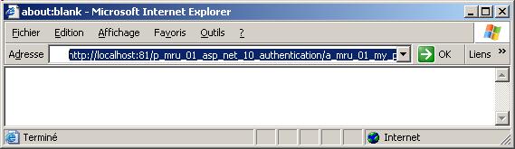 start_internet_explorer
