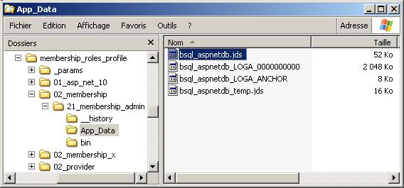 membership_database