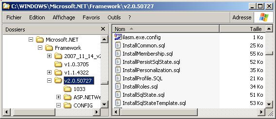 provider_sql_scripts