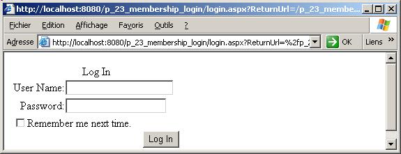 web_login_component