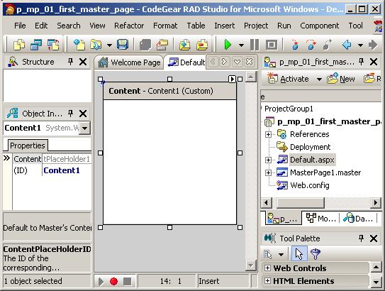 default_content_page