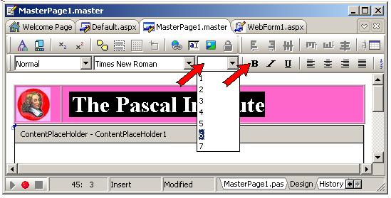 adjust_font