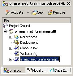 asp net file name