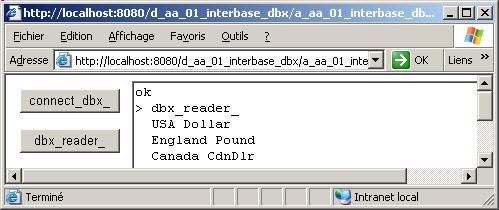 dbx_reader