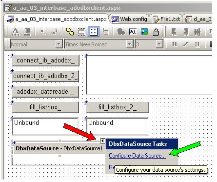 dbxdatasource_smart_tasks