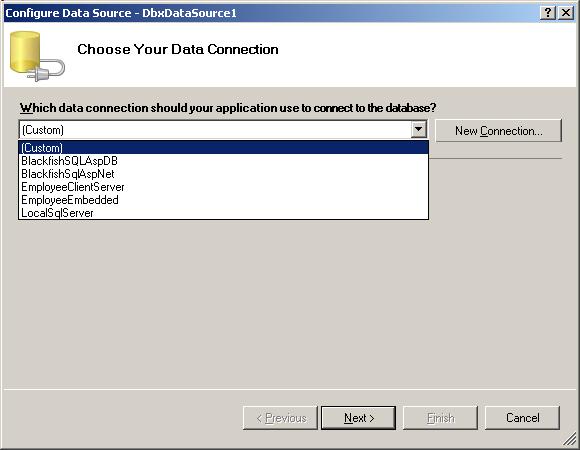 configure_datasource