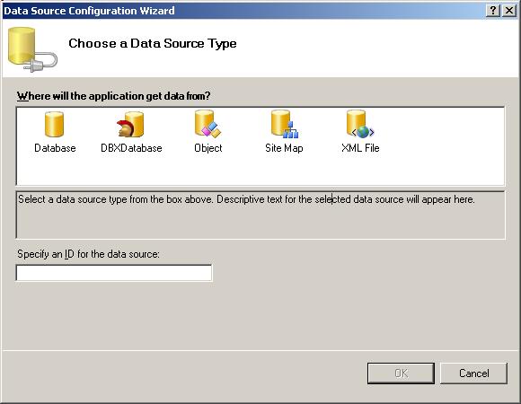 datasource_configuration_wizard