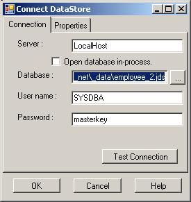 connect_DataStore