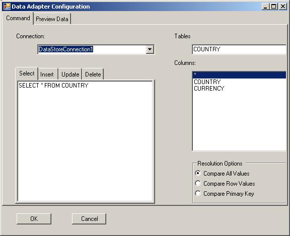 configure_datastore_data_adapter