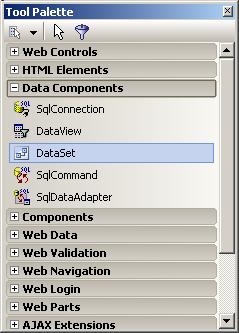 add_dataset