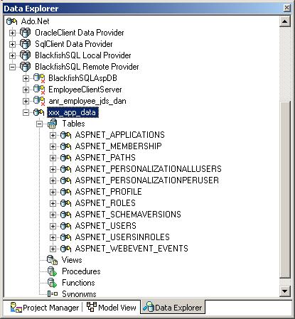 app_data_provider_model_database.png