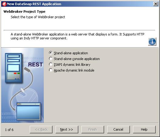 webbroker_application_types