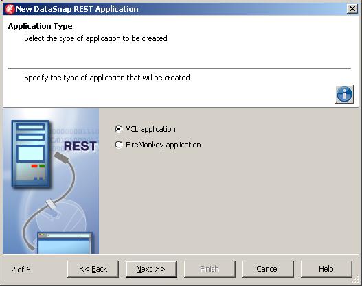 webbroker_vcl_application