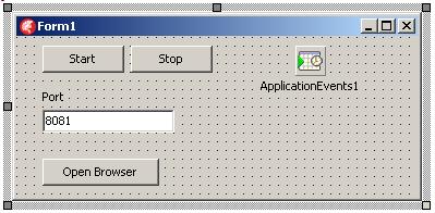 rest_server_main_form