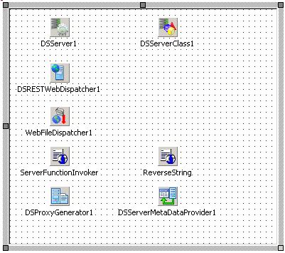 rest_web_module