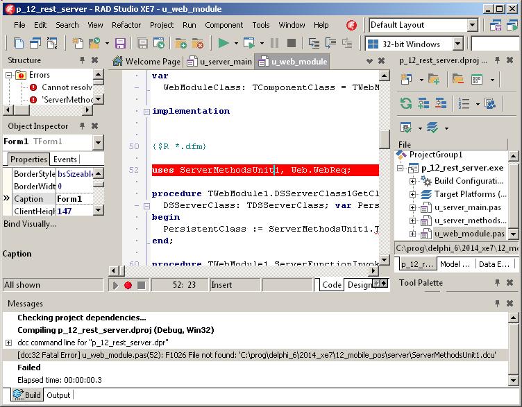 change_server_methods_name