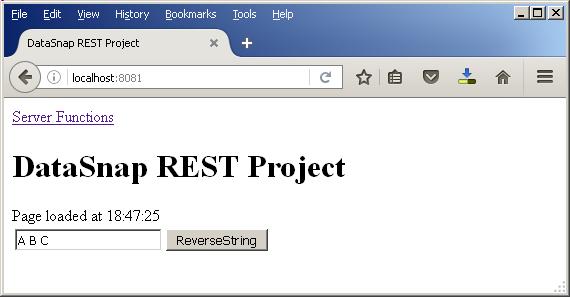 test_browser
