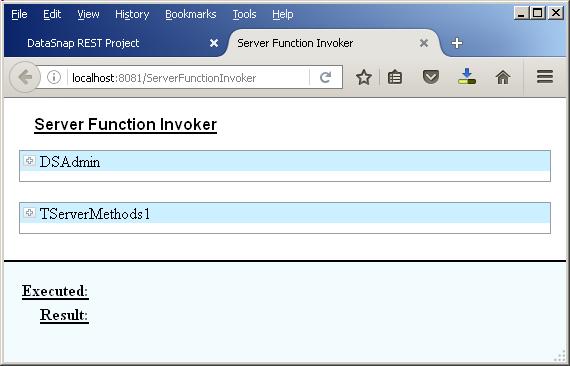 server_function_invoker