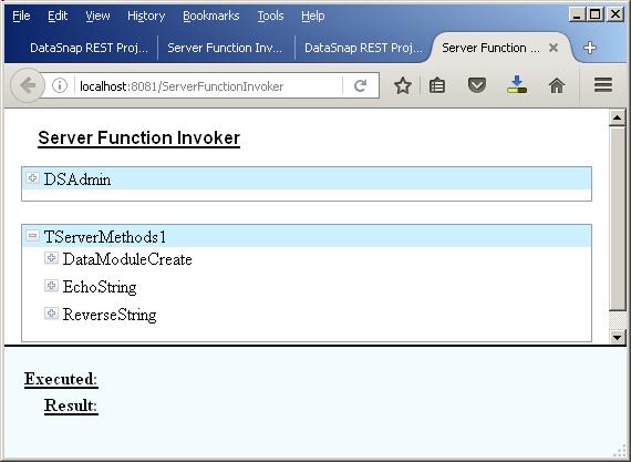 test_server_methods