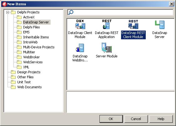 datasnap_server_test_firedac_rest_client_module