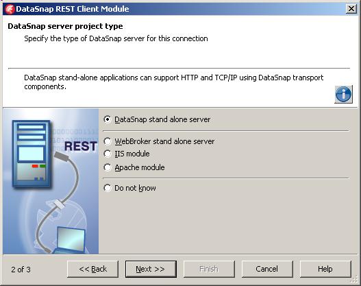 use_rest_server_kind