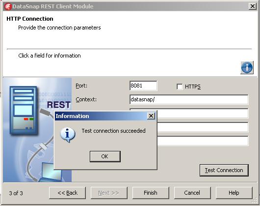 test_client_connection_parameters