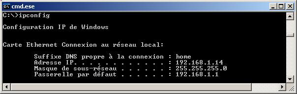rest_server_ip