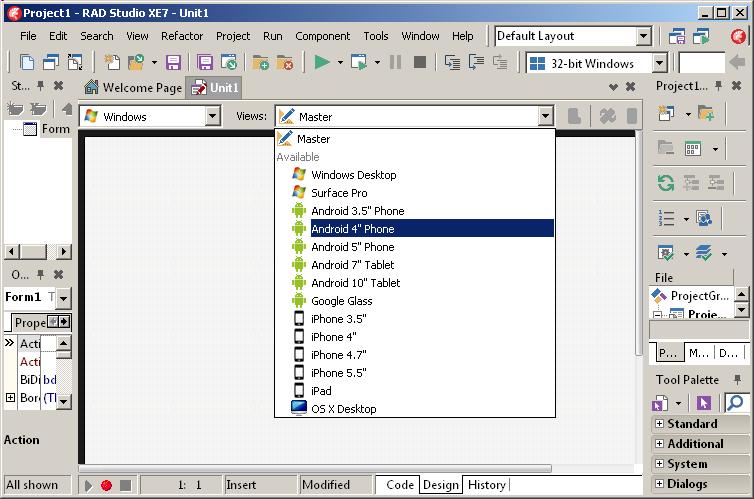 select_designer_view