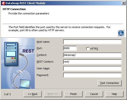 http_rest_client_remote_server_parameters
