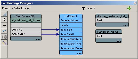 bind_customer_dataset_and_listview