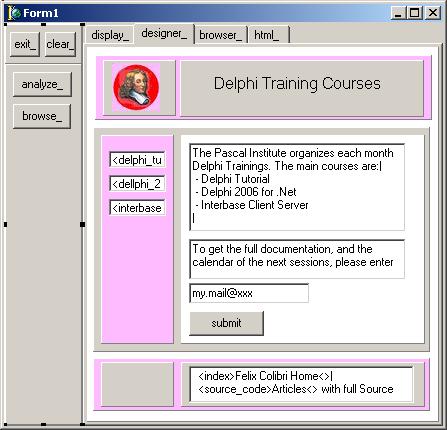 delphi_web_designer