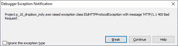 get_token_from_url_exception